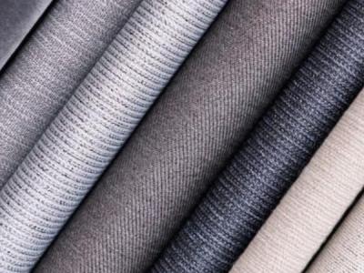 catalogo-textiles